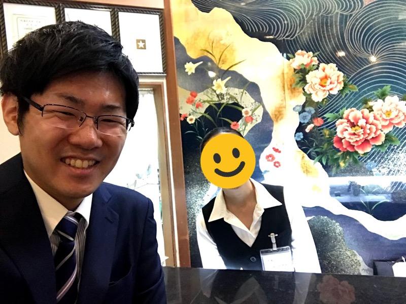 京都湯の花温泉行ってきました!