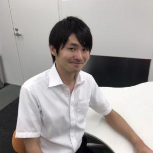 伊藤 彰伸